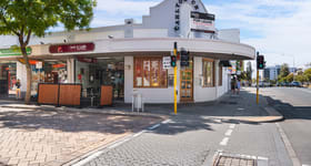 Shop & Retail commercial property for lease at 230-242 Hay Street East Perth WA 6004
