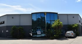 Factory, Warehouse & Industrial commercial property for lease at Lot 2, 53 Enterprise Street Kunda Park QLD 4556