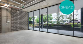 Shop & Retail commercial property leased at Shops 1, 2/71 Ridge Street Gordon NSW 2072