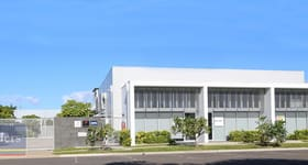 Offices commercial property for lease at Tenancy 2/5 - 7 Barlow Street South Townsville QLD 4810