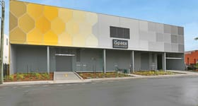 Factory, Warehouse & Industrial commercial property for lease at Unit 22/26 Meta Street Caringbah NSW 2229