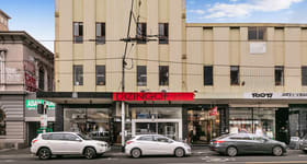 Retail commercial property for lease at 292 Brunswick Street Fitzroy VIC 3065