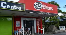 Offices commercial property for lease at 9/366 Moggill Road Indooroopilly QLD 4068