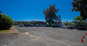 Development / Land commercial property for lease at 344 Annangrove Road Rouse Hill NSW 2155