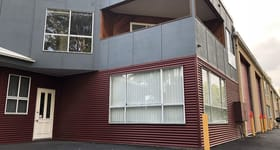 Offices commercial property for lease at 1A/46 Counihan Road Seventeen Mile Rocks QLD 4073