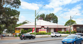 Medical / Consulting commercial property for lease at 481 Pacific Highway Artarmon NSW 2064