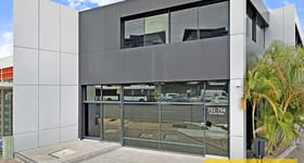Shop & Retail commercial property for sale at 794 Gympie Road Chermside QLD 4032