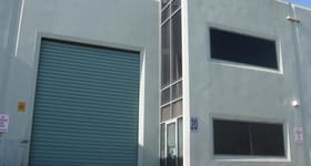 Factory, Warehouse & Industrial commercial property for lease at Unit 20/277 Middleborough Road Box Hill VIC 3128