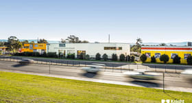 Medical / Consulting commercial property for lease at 150 New Lake Entrance Road Oak Flats NSW 2529