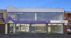 Offices commercial property for lease at 576 Barkly Street West Footscray VIC 3012