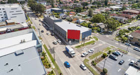 Retail commercial property for lease at 1205 Canterbury Road Roselands NSW 2196