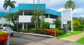 Offices commercial property for lease at 9/92-96 Pease Street Manoora QLD 4870