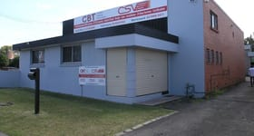 Industrial / Warehouse commercial property for lease at 1/138 Auburn Street Wollongong NSW 2500