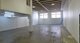 Industrial / Warehouse commercial property leased at 27/1-3 Jubilee  Avenue Warriewood NSW 2102