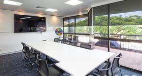 Offices commercial property for lease at 2/132-134 Racecourse Road Ascot QLD 4007