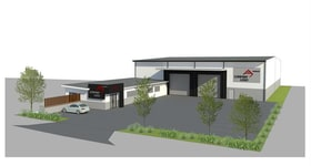 Factory, Warehouse & Industrial commercial property for lease at 47 Rai Drive Crestmead QLD 4132
