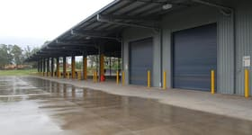 Factory, Warehouse & Industrial commercial property for lease at 55 Bognuda Street Bundamba QLD 4304