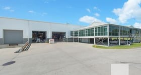 Factory, Warehouse & Industrial commercial property for lease at 980 Lytton Road Murarrie QLD 4172