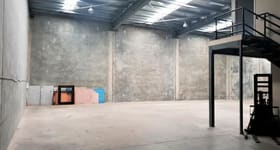 Factory, Warehouse & Industrial commercial property for lease at Willawong QLD 4110