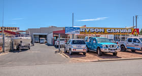 Offices commercial property for sale at 7A Panton Road Greenfields WA 6210