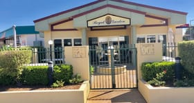 Shop & Retail commercial property for lease at 174 Fitzmaurice Street Wagga Wagga NSW 2650