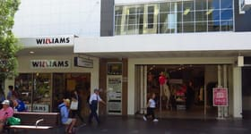 Shop & Retail commercial property for lease at 464 Oxford Street Bondi Junction NSW 2022