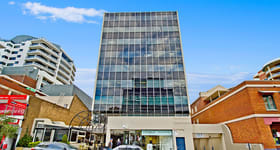 Medical / Consulting commercial property for lease at 303/35 Spring Street Bondi Junction NSW 2022