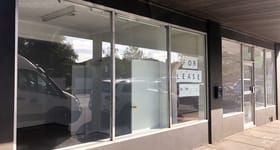 Factory, Warehouse & Industrial commercial property for lease at 575-577 Plenty Road Preston VIC 3072