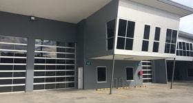 Industrial / Warehouse commercial property for lease at North Rocks NSW 2151