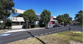 Medical / Consulting commercial property for lease at 101/602 Whitehorse Road Mitcham VIC 3132
