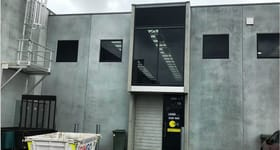 Factory, Warehouse & Industrial commercial property for lease at 19/46 Graingers Road West Footscray VIC 3012