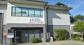 Offices commercial property for lease at (Unit 4a)/16 Huntingdale Drive Thornton NSW 2322