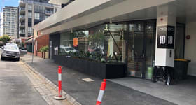 Offices commercial property for lease at Unit 2/8-14 Shuter Street Moonee Ponds VIC 3039