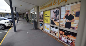 Shop & Retail commercial property for lease at Shop 8/21-25 Amaroo Drive Banora Point NSW 2486