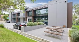 Offices commercial property for lease at 1/335 Mona Vale Road Terrey Hills NSW 2084