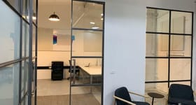 Offices commercial property for lease at 9/24-31 Gheringap Street Geelong VIC 3220