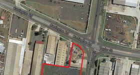 Showrooms / Bulky Goods commercial property for lease at 2 Carrington Road (cnr Boundary Street) Torrington QLD 4350