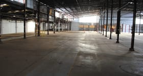 Factory, Warehouse & Industrial commercial property for lease at 256-264 Herries Street Toowoomba City QLD 4350