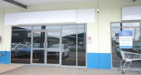 Offices commercial property for lease at 4/122-126 Yandilla Street Pittsworth QLD 4356