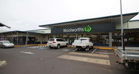 Shop & Retail commercial property for lease at 4/122-126 Yandilla Street Pittsworth QLD 4356