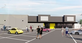 Retail commercial property for lease at 4/182-184 High Street Wodonga VIC 3690