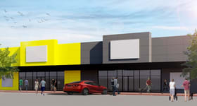 Retail commercial property for lease at 2/182-184 High Street Wodonga VIC 3690