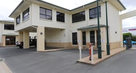 Offices commercial property for lease at 7A/5 Executive Drive Burleigh Heads QLD 4220