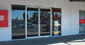 Hotel, Motel, Pub & Leisure commercial property for lease at Shop 8/84 Bent Street South Grafton NSW 2460