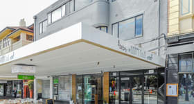 Hotel / Leisure commercial property for lease at 11 Fitzroy Street St Kilda VIC 3182