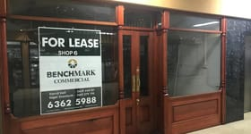 Shop & Retail commercial property for lease at Shop 6/226-232 Summer Street Orange NSW 2800