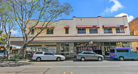 Retail commercial property for lease at 1/88 Ellena Street Maryborough QLD 4650