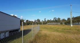 Development / Land commercial property for lease at 3/827-847 Beerburrum Rd Elimbah QLD 4516