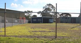 Factory, Warehouse & Industrial commercial property for lease at 17 Chickerell Street Morwell VIC 3840