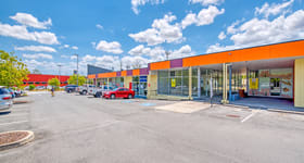 Shop & Retail commercial property for lease at Shop 6, 42-48 Bourke St Waterford West QLD 4133